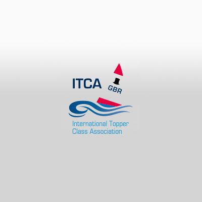 International Topper Class Association