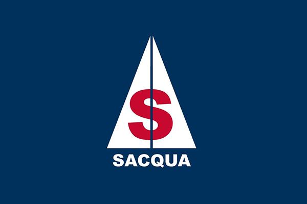 SACQUA® LIFESTYLE BRAND