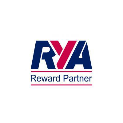 Reward Partner