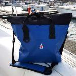 SACQUA Floating Waterproof Dry-bag