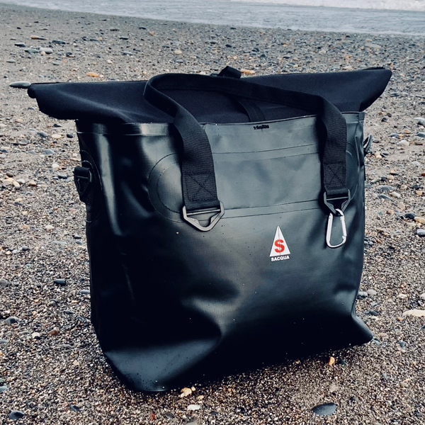 waterproof luggage BAG