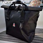 waterproof boat bags