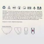 Folding Instruction
