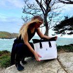 SACQUA Waterproof Sailing Bags