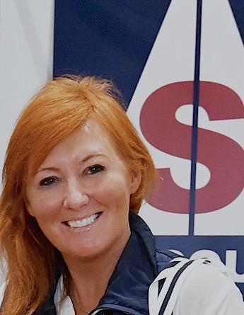 Sonja Sacqua
