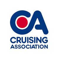 Crusing Association